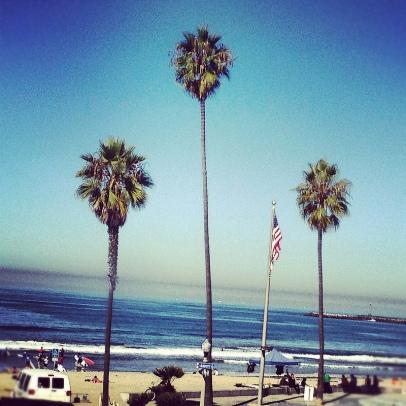 SD_Beach