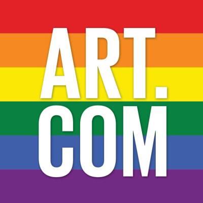 Art_Rainbow.jpg
